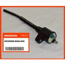 OEM Honda Coil Ignition XR650R (All Years)