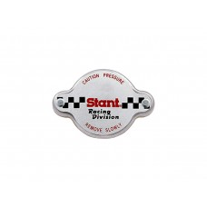 XRs Only High Performance 1.6 Radiator Cap - Honda XR650R
