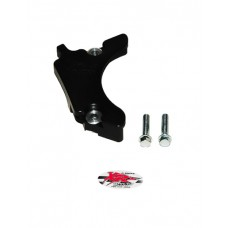XRs Only Case Saver - Honda CRF250R CRF250X