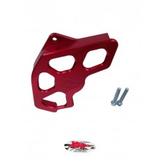 XRs Only Counter Sprocket Cover - Honda XR400R / TRX400EX