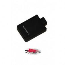 XRs Only Hi-Rev CDI Ignition - Honda CRF150F (06-16)