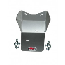 XRs Only Skid Plate - Honda XR200R (1986-UP)