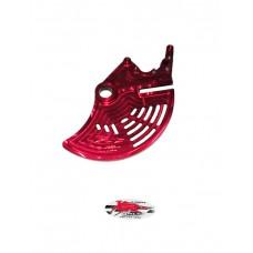 XRs Only Ultimate Shark Fin - Honda CR125R CR250R CRF250R CRF250X CRF450R CRF450X