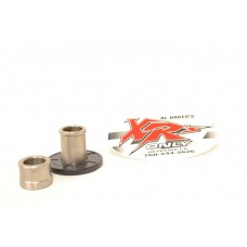XRs Only Quick Change Front Wheel Spacer / Speedo Drive Replacement - Honda XR650R