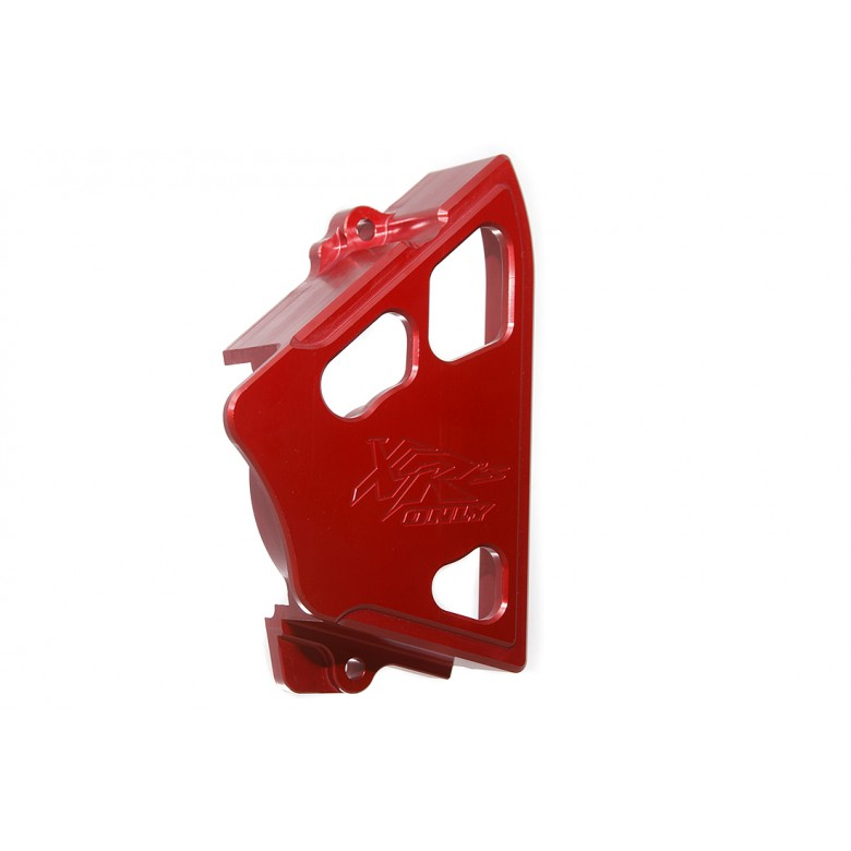 XRs Only Counter Sprocket Cover - Honda CRF250L