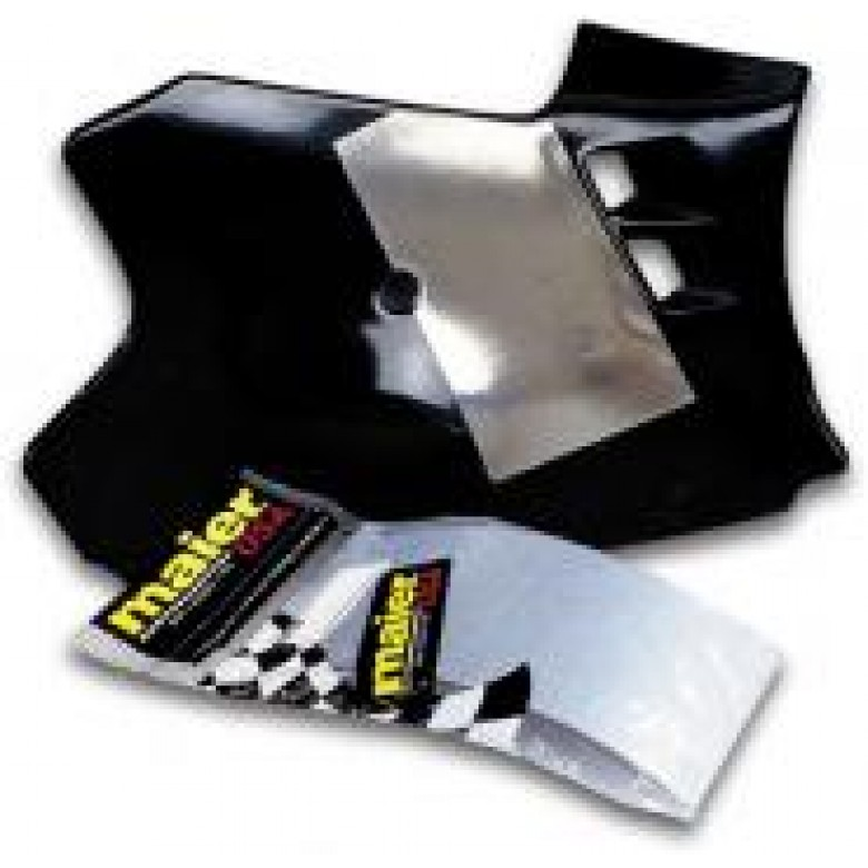 "Maier 6"" X 12"" Heat Tile Kit"
