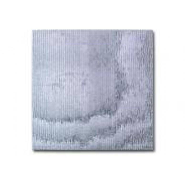 """Maier 12"""" X 12"""" Heat Tile Kit"""
