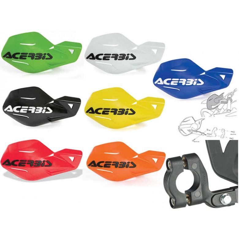 Acerbis Uniko Handguards