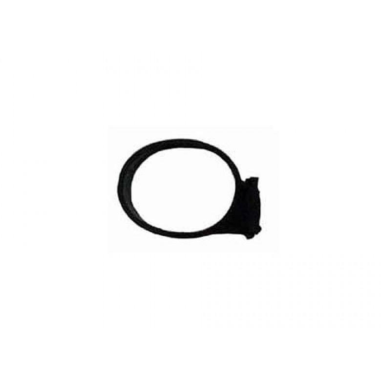 Baja Designs Dual Sport Turn Signal Rubber Flasher Grommet / Sleeve