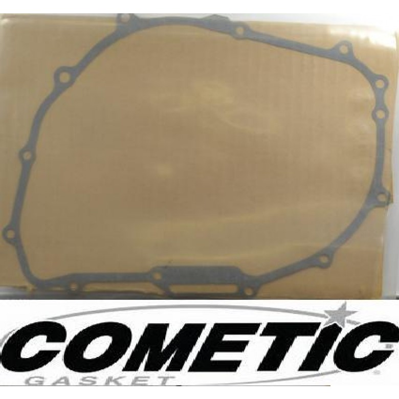 Cometic Gasket, Right Side Crankcase XL350R (84-85) XR350R (83-84)