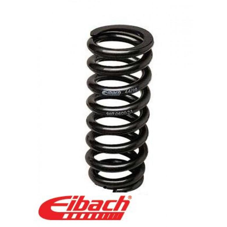 Eibach Shock Spring - Honda XR400R XR600R (91-00) XR650L  11.5Kg