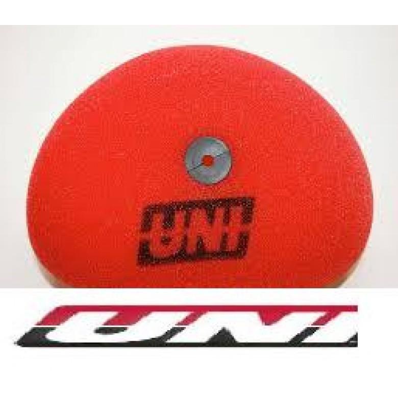 UNI Dirt Bike Air Filter - Honda CRF250R (04-08) CRF450R (03-08)
