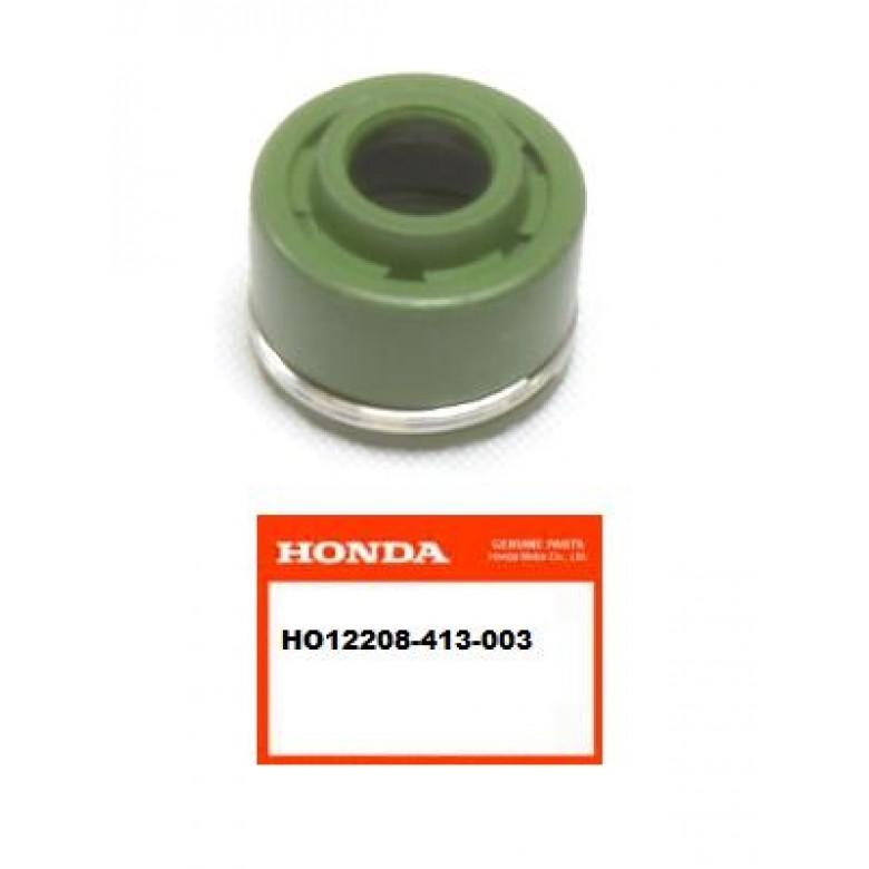 OEM Honda Valve Steam Seal XR100 (81-84) XR100R (85-03) XR185 (1979) XR200 (80-84) XR200R (81-02) XR75 (76-78) XR80 (79-84) XR80R (85-03) CRF100F (04-13) CRF150F (03-05) CRF230F (03-16) CRF230L (08-09) CRF80F (04-13) XL100 (76-85) XL125 (76-85) XL185 (79-