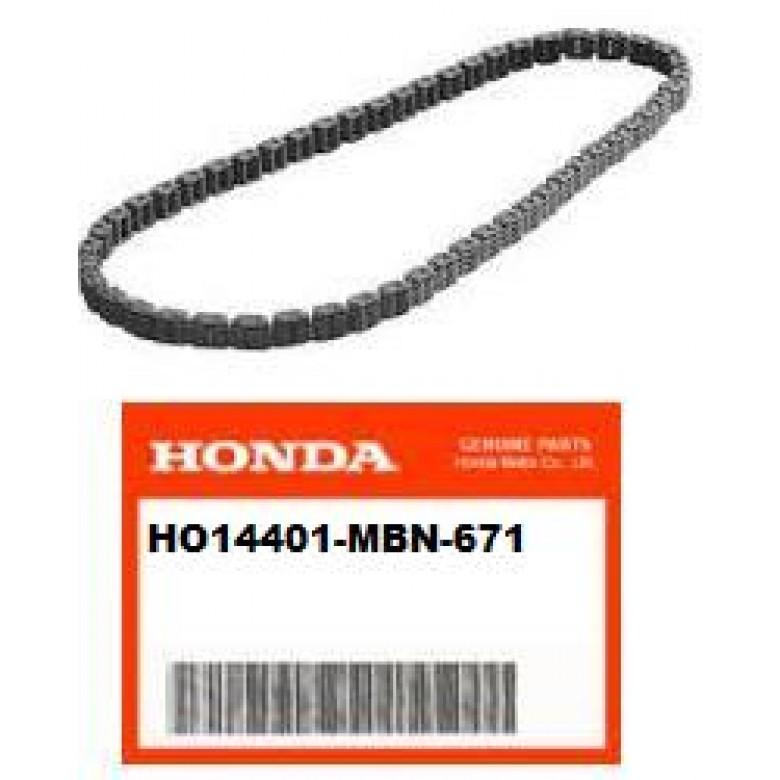 OEM Honda Cam Chain, XR650R (00-07)