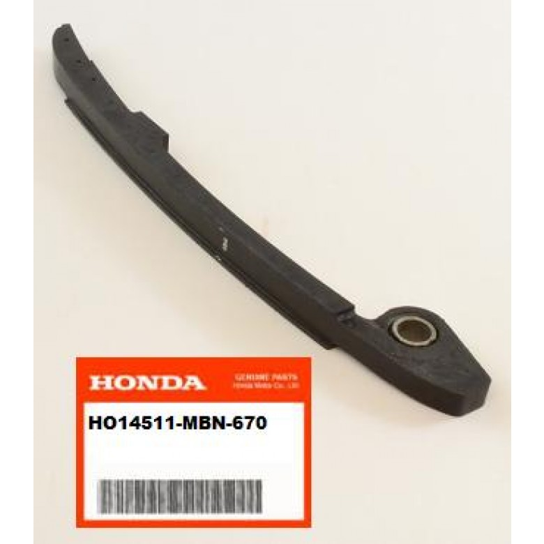 OEM Honda Cam Chain Tensioner XR650R (00-07)