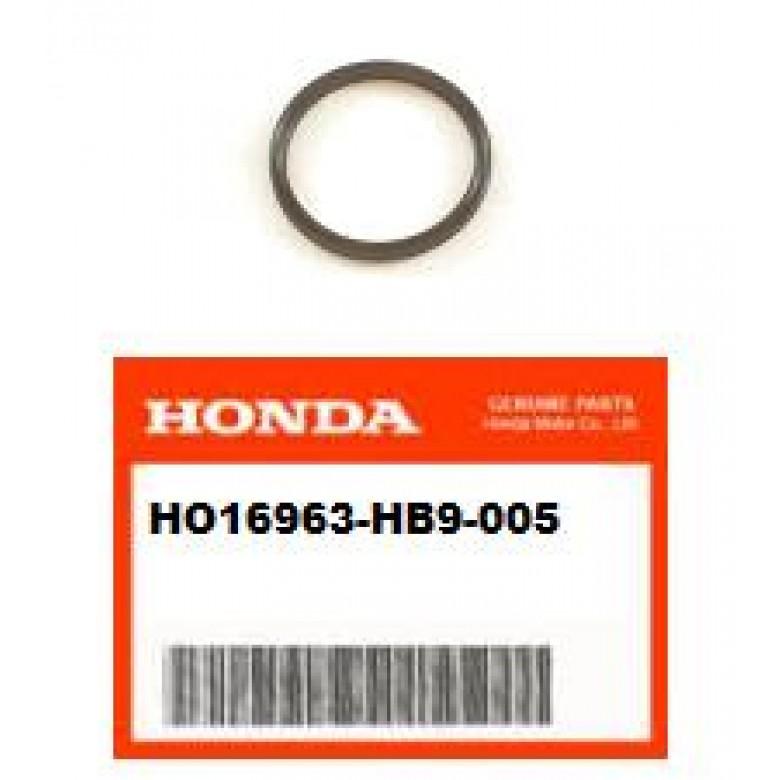 OEM Honda Petcock X-RING XR650R (All Yrs)