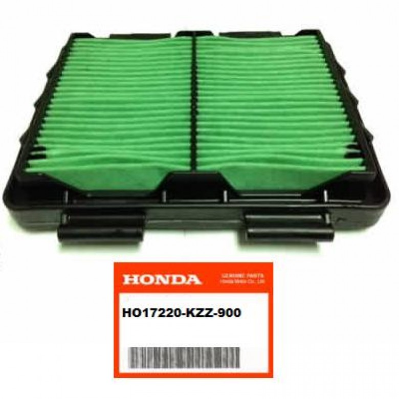 OEM Honda Air Filter CRF250L (13-16)