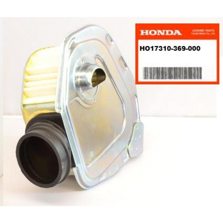 OEM Honda Left Air Filter CB360, CL360