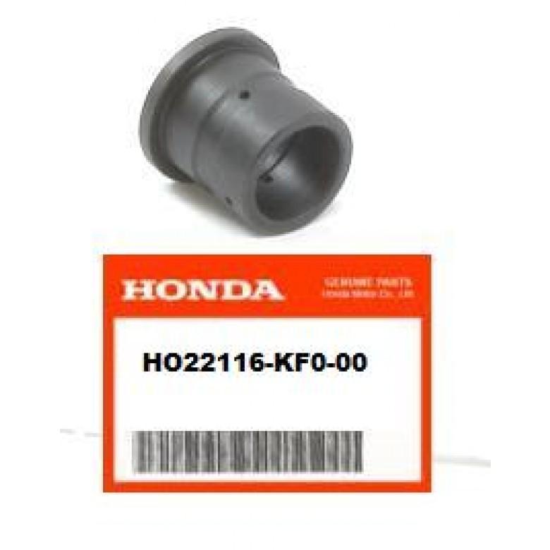 HONDA OEM CLUTCH GUIDE  XR400R (96-04) TRX400EX (99-02) XR350R (83-85) XL350R (84-85)