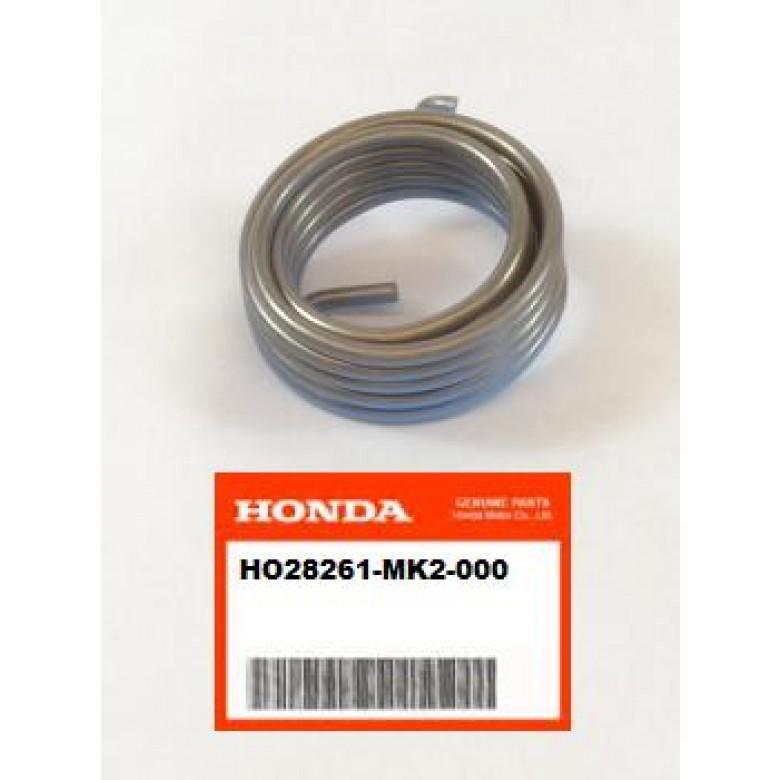OEM HONDA KICK STARTER SPRING XR500R (83-84) XR600R (85-00) XL600R (83-87)