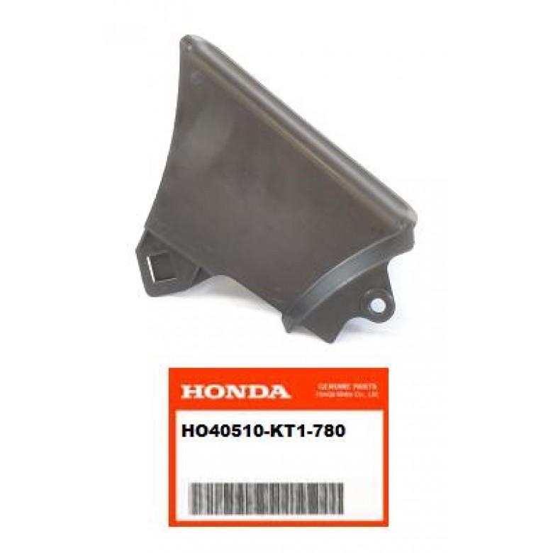 OEM HONDA CHAIN GUARD, XR250R (87-95) XR600R (88-00)
