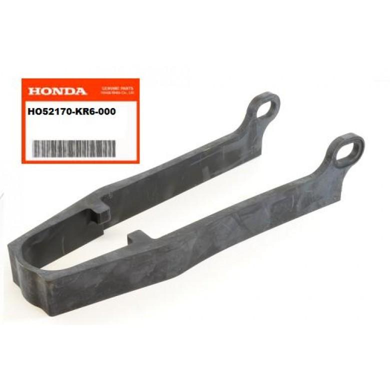 OEM Honda Chain Slider XR250L (91-96)