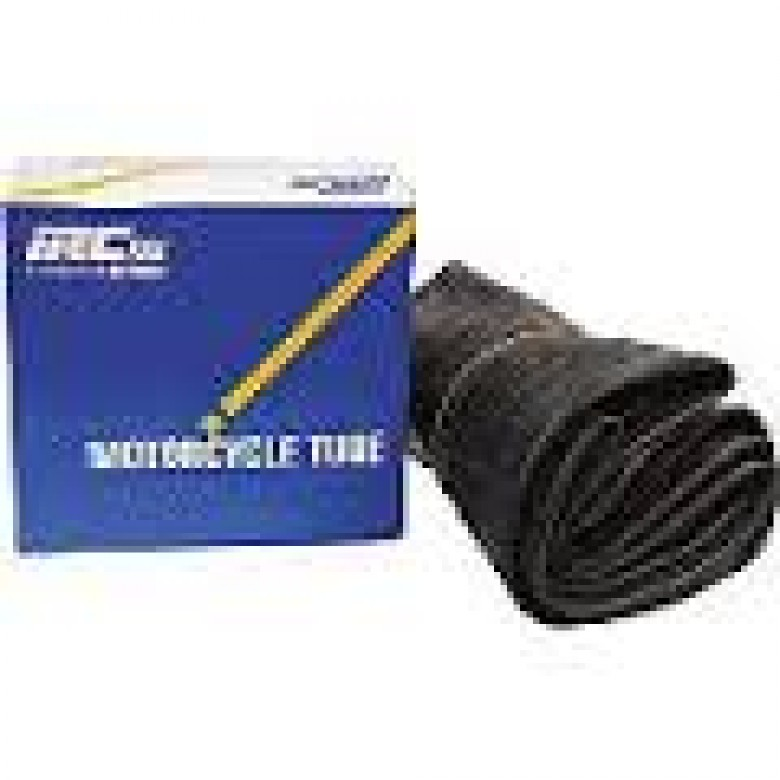 IRC Tire OEM Replacement Inner Tube - 2.75/3.60-19 / 90/90-19