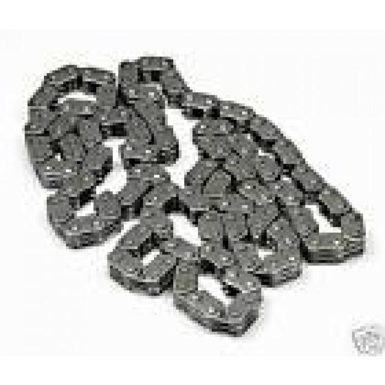 K&L Supply Cam / Timing Chains - Honda XR600R (85-87) / XL600 (83-87) Honda XR500R (83-84)
