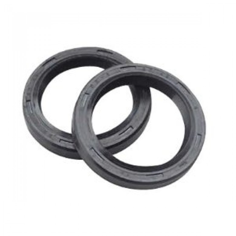 K&L Supply Fork Seals - Honda XR350 (83-85)