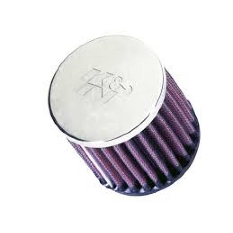 K&N Air Filter - Honda CRF80 / CRF100 / TRX90 / XR80R / XR100R