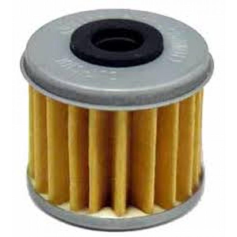 Honda Genuine Parts - Engine Oil Filter - Honda CRF250R / CRF250X / CRF450R / CRF450X / TRX450R
