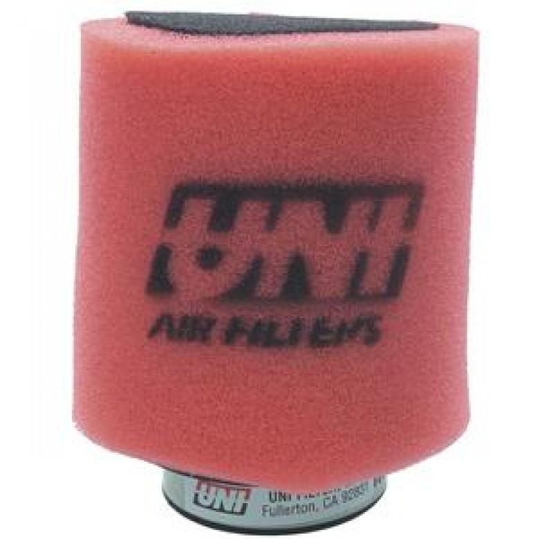 UNI Dirt Bike Air Filter - Honda CRF80F CRF100F XR80R XR100R (88-08) HI-FLOW