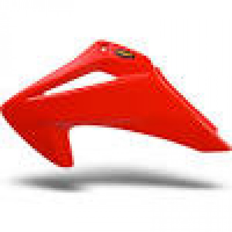 Maier USA Air Scoops (Shrouds) - Honda CRF150F (2003-2007) CRF230F (2003-2007)