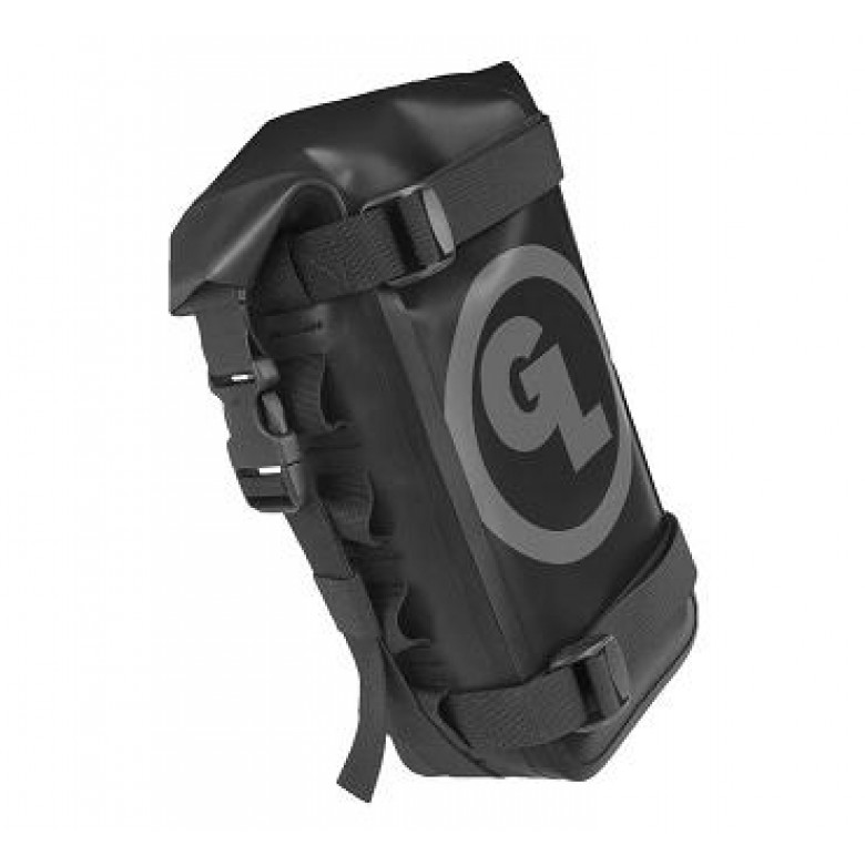 Giant Loop Roll-Top Possibles Pouch