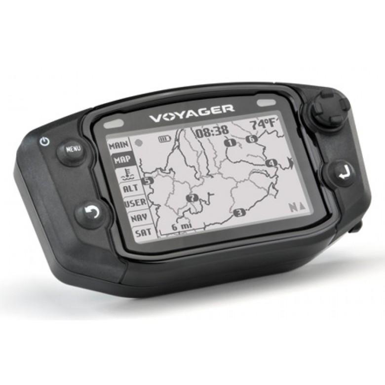 Trail Tech VOYAGER MOTO-GPS