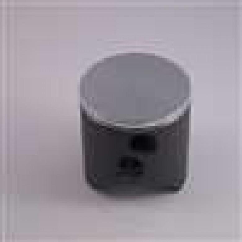 Wossner Piston Kit - KTM 144SX (2007-2008) 150SX (2009-2010) - 144cc / 55.95mm (Single Ring)