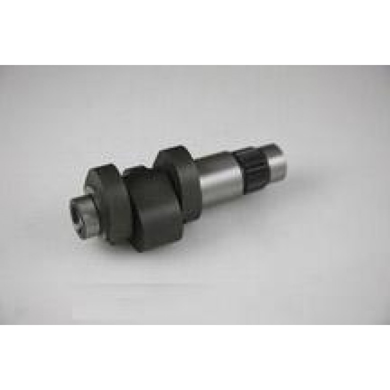XRs Only Honda XR650R HRC Copy Camshaft