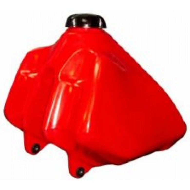 Clark Stock Replica Fuel Tank XR200R (85-02)