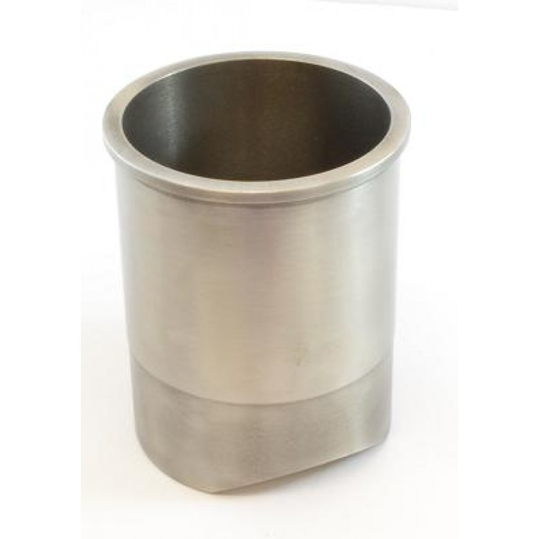 XRs Only Cylinder Sleeve - Honda XR250R / XR250L (86-UP) - 75.5 to 78mm