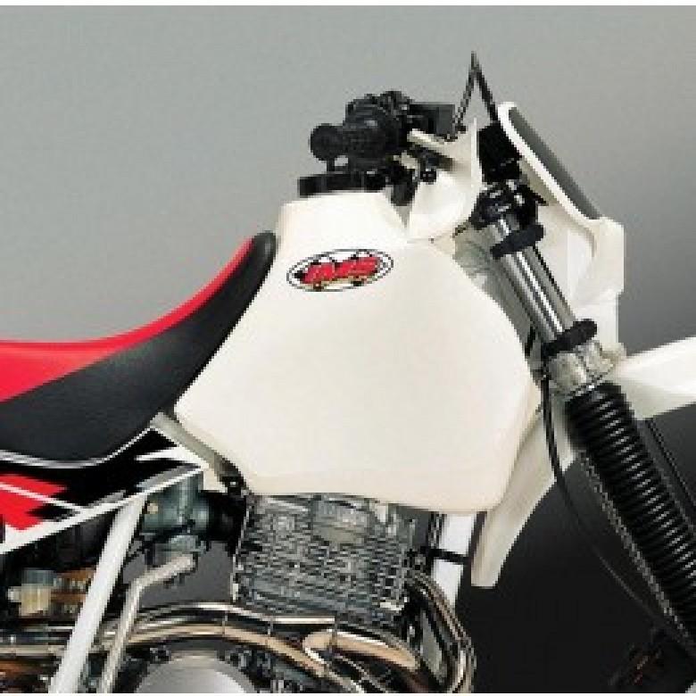 IMS PRODUCTS Fuel / Gas Tank - Honda XR250R (85-95) / XR600R - 4.0 GALLON