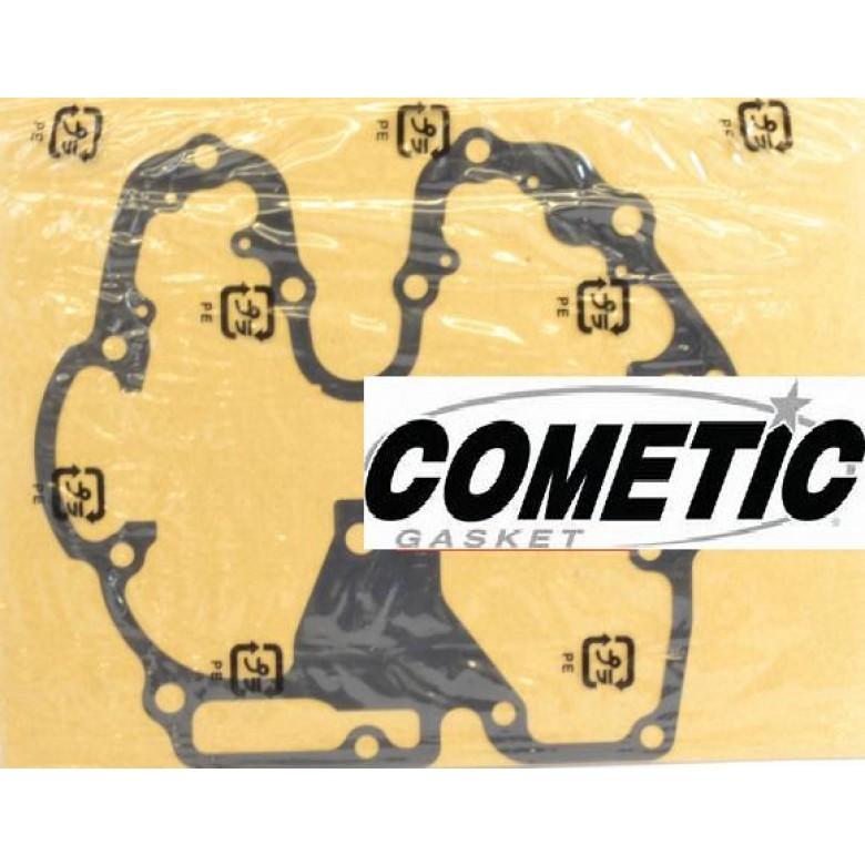 Cometic Gasket, Valve Cover Gasket XR350R (83-85)