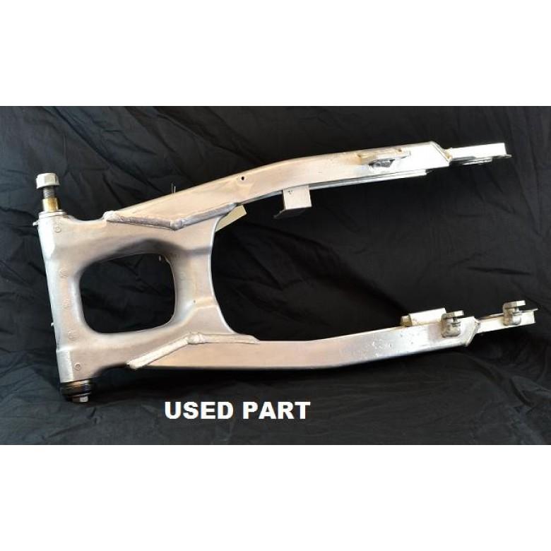 USED OEM SWING ARM XR650L (93-14)