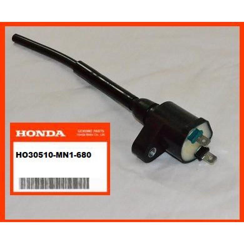 OEM Honda Coil Ignition XR650L (93-12) XR600R (91-00)