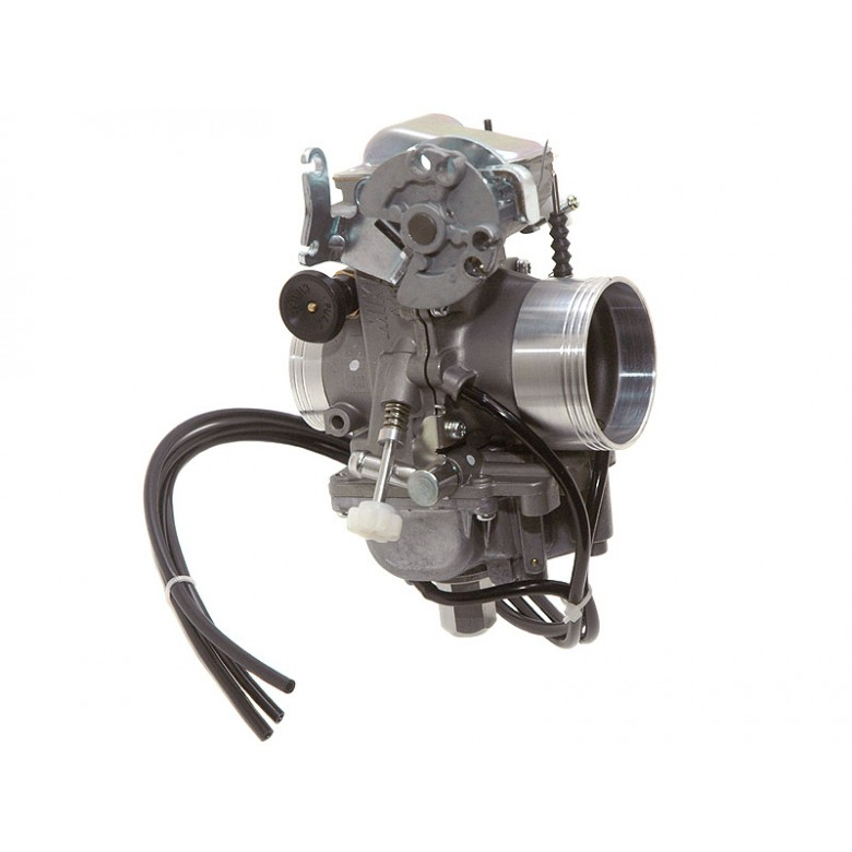 XRs Only Mikuni Pumper Carburetor 40mm Kit - Honda XR650R
