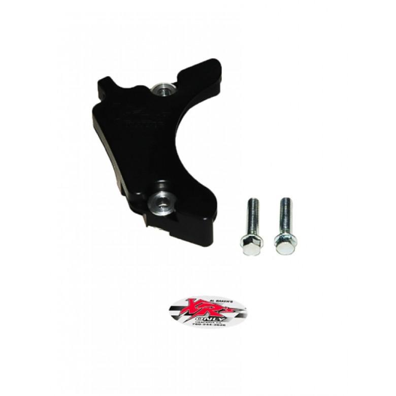 XRs Only Case Saver - Honda CRF250R CRF250X