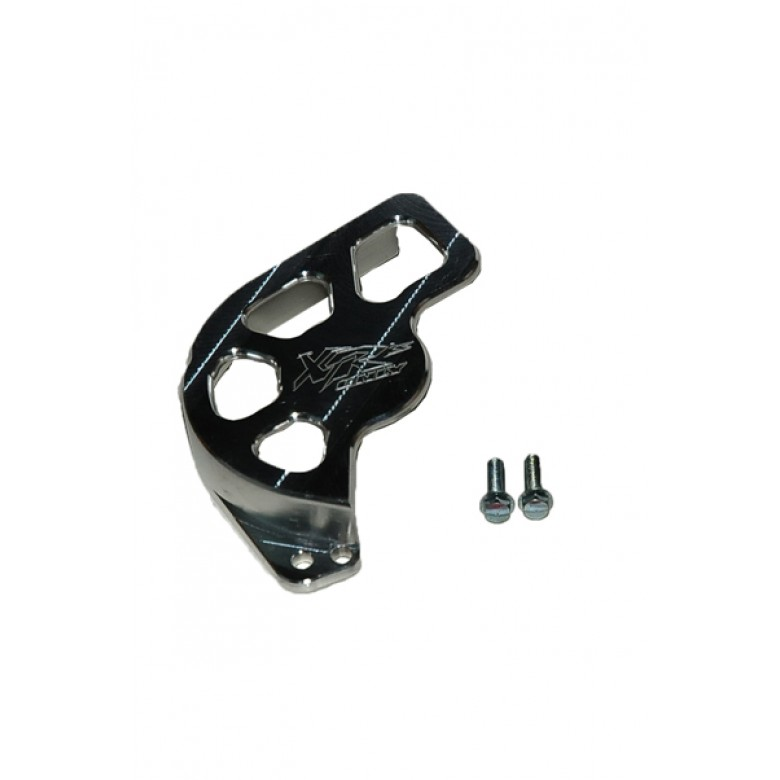 XRs Only Counter Sprocket Cover - Honda XR650R