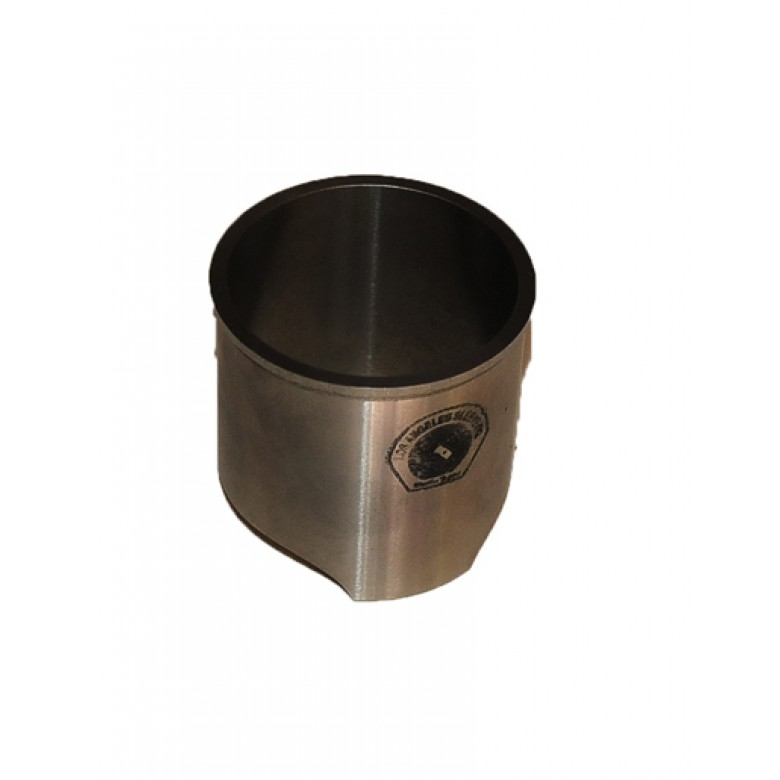 XRs Only Cylinder Sleeve - Honda TRX450R - 96-97mm