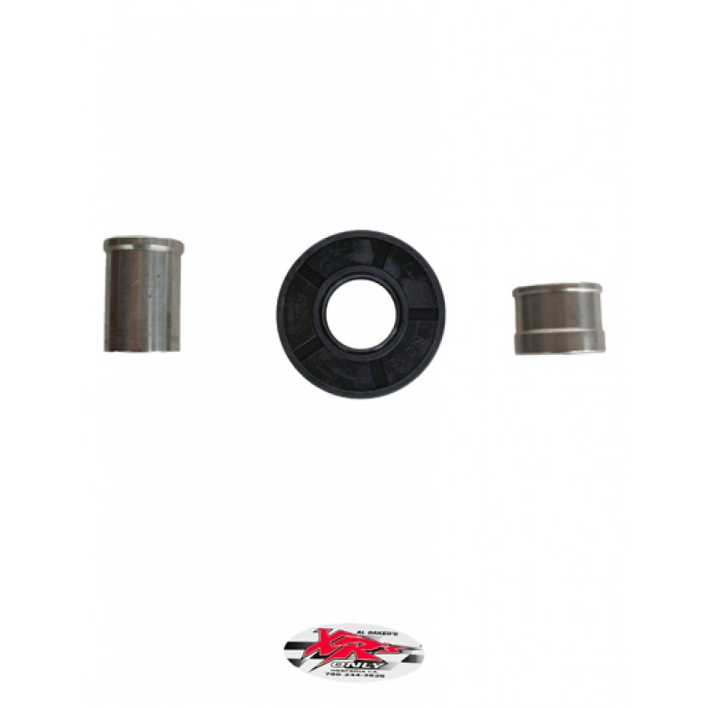 XRs Only Speedo Drive Replacement Kit - Honda XR200R / XR250R / XR350R