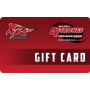 XRsOnly.com Gift Card