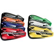 Moose Racing Maneuver Handguards